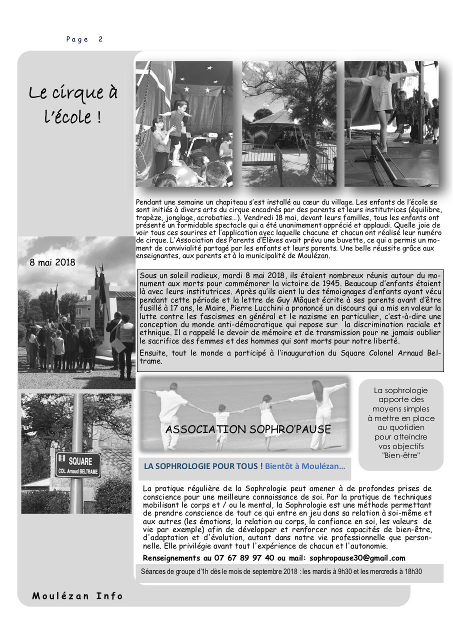 Aperçu du document bulletin105.pdf - page 2/4