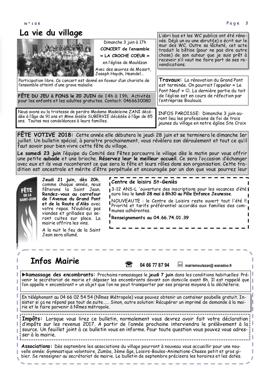 Aperçu du document bulletin105.pdf - page 3/4