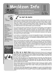 bulletin105
