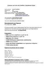 Fichier PDF concours castillon descriptif
