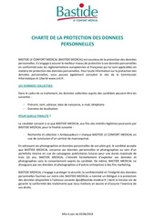 conditions protection des donnees 05062018