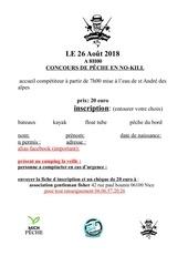 Fichier PDF fiche inscription castillon