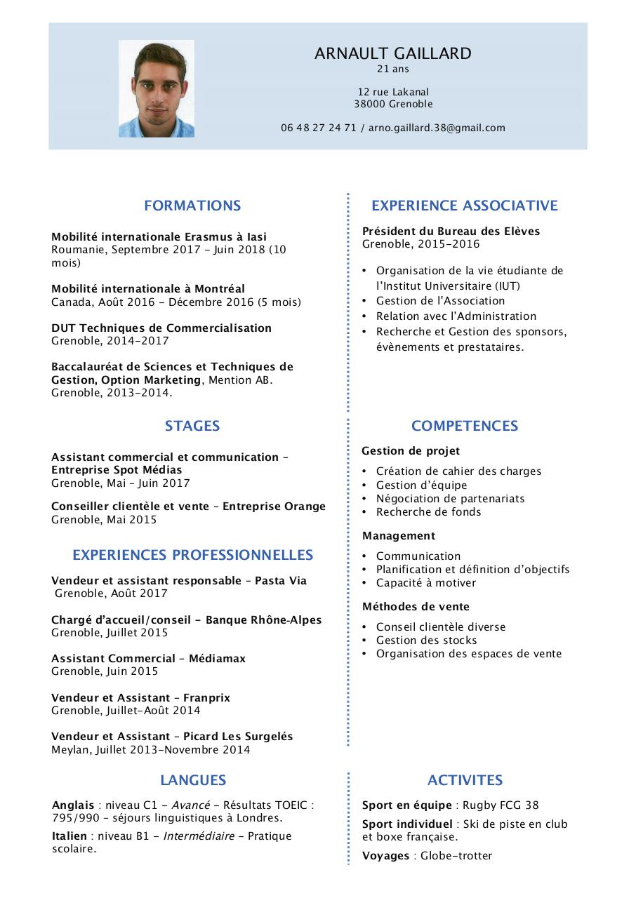 sans titre 4 - cv-lettre-motivation-arnault-gaillard pdf