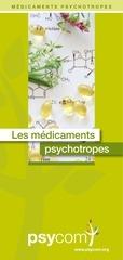 les medicaments psychotropes 10web