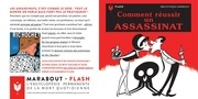 Fichier PDF maraboutflash 10
