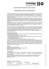 Fichier PDF annonce service civique 18