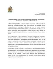 Fichier PDF communique de presse   travailleurs charlevoix 2