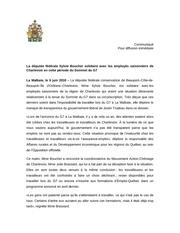 Fichier PDF communique de presse   travailleurs charlevoix