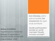 Fichier PDF congres rehab h clavreul