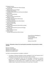 Fichier PDF declaration des communes sur la culture