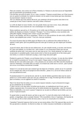 Fichier PDF romantisme musset et russie