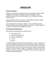 Fichier PDF veille technologique