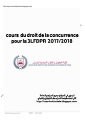 dtconcurrence3lfdpr2