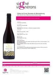 Fichier PDF ft cdf montaubourg