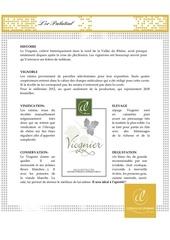 Fichier PDF ft viognier