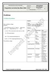 Fichier PDF informatique  bac blanc 2018   partie2
