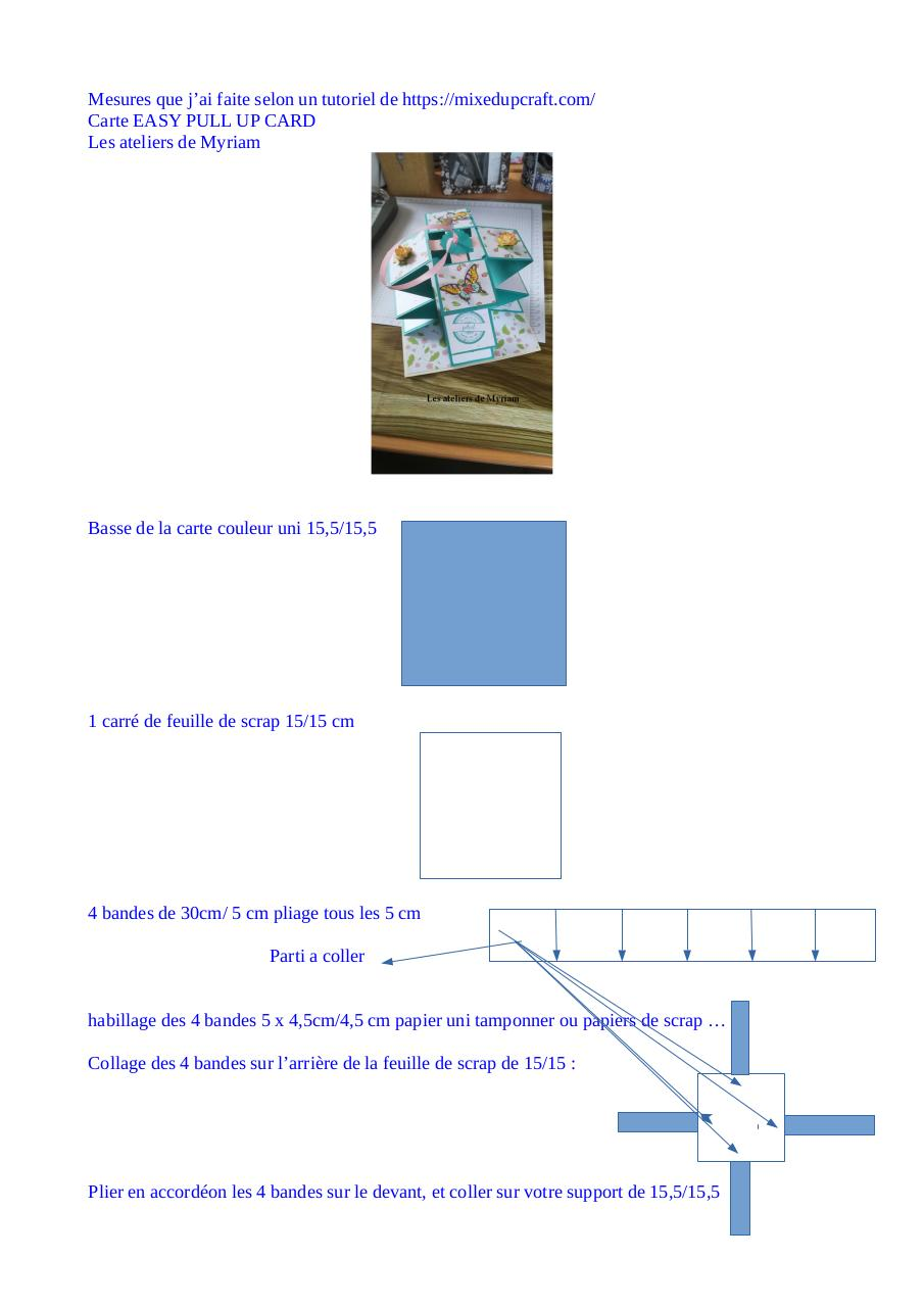 pull up carte fini.pdf - page 1/2