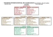 tig groupes samedi feminines au 27 mai 2018 1