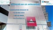 Fichier PDF actualite sur les antalgiques 2018