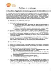 Fichier PDF fmcarpoolingpolicybefr 1