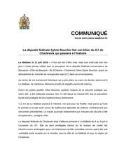 Fichier PDF communique   bilan du g7