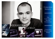 dossier alexandre coelo