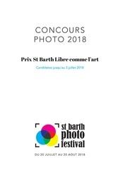 Fichier PDF dossierst barth libre comme lart20181