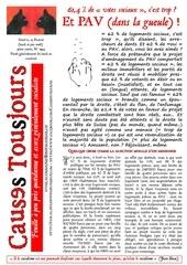 newsletter1954