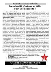 2018 06 16 tract defense cao allex