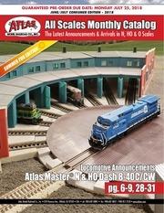 atlas juin juillet2018