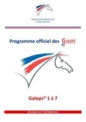 Fichier PDF galops 1a720120731v2