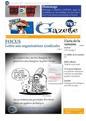 la gazette mpc n9pdf