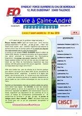 Fichier PDF la vie a saint andre juin 2018