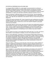 petition en soutien au dispensaire social delliniko 1