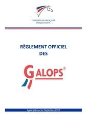 reglement generalgalops20130222v6