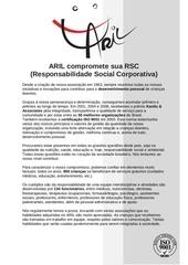 Fichier PDF aril compromete sua rsc copy 1