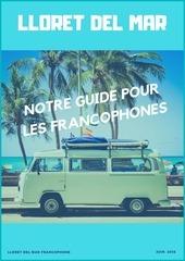 Fichier PDF le guide francophone 2018