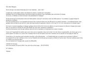 Fichier PDF lettre 1