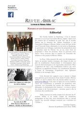 revue abibacn2