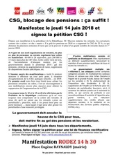 Fichier PDF tract14juin