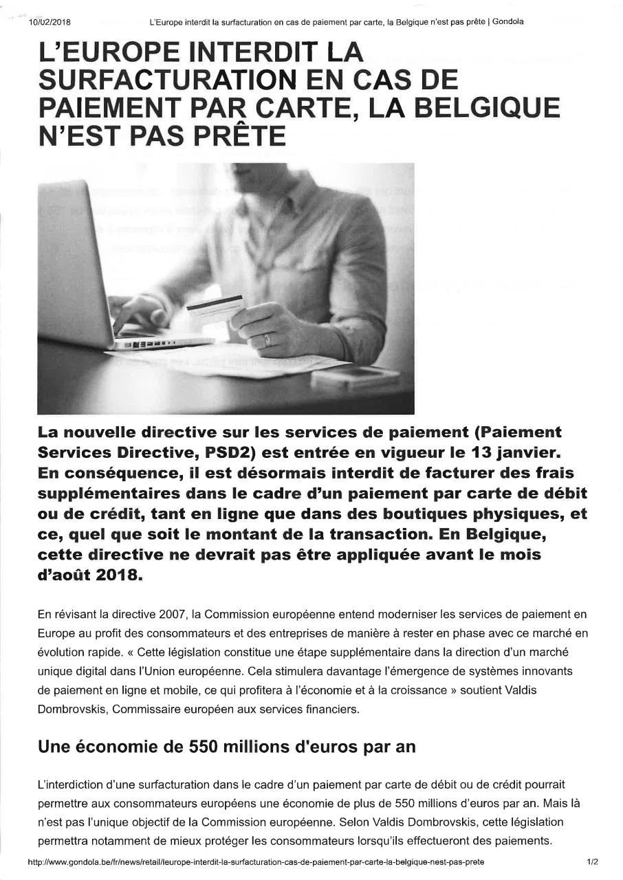 Aperçu du fichier PDF 20180614133300.pdf - Page 1/2