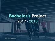 Fichier PDF bachelors project