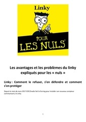 infos linky pour les non techniciens v20