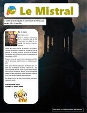 le mistral 2018 06   juin site internet