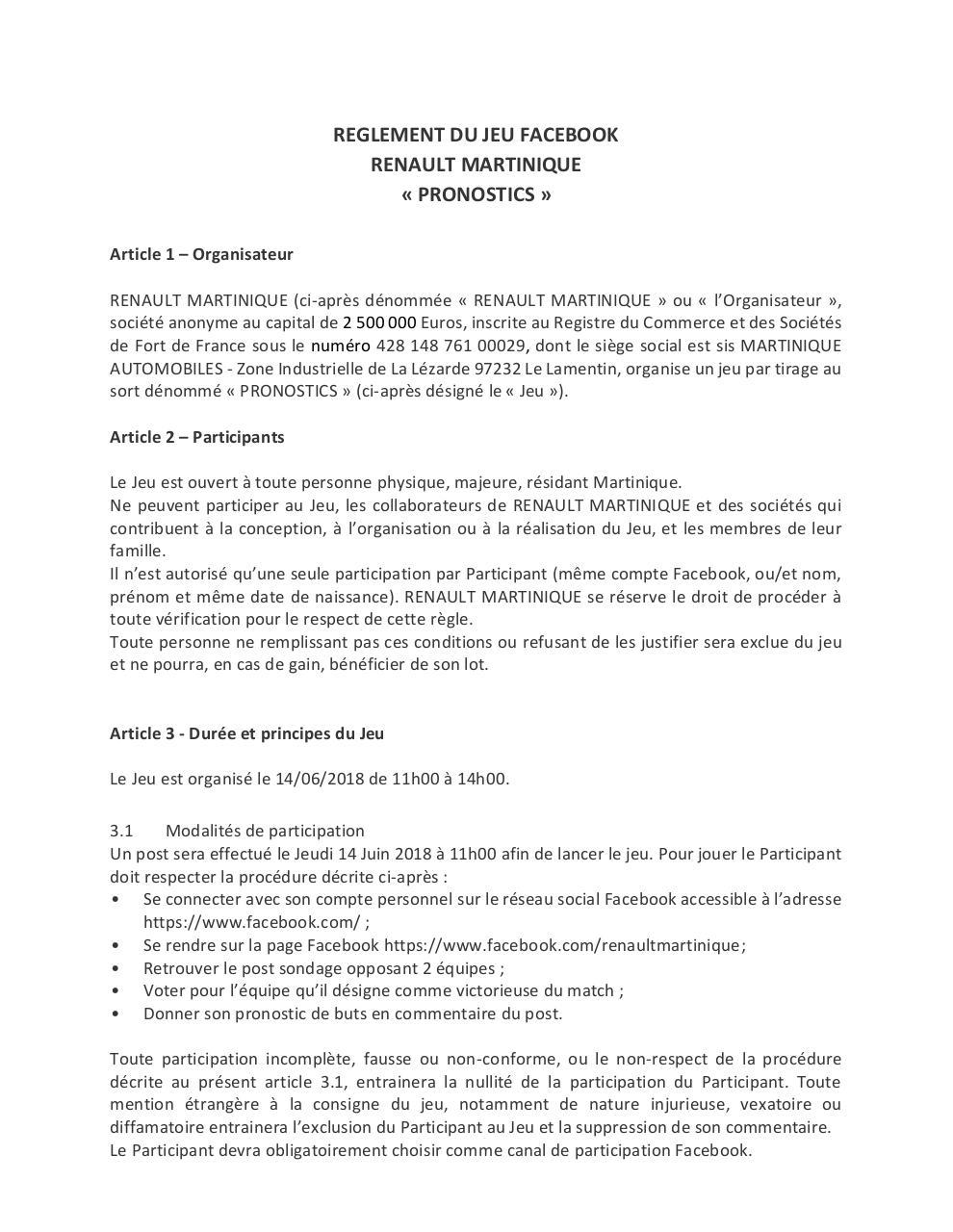 Aperçu du fichier PDF ma18cmrenaultjeupronosticreglementv2.pdf - Page 1/4