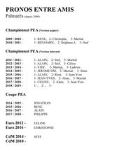 Fichier PDF palmares   2009 2018