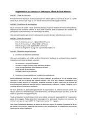 Fichier PDF reglement jeu facebook