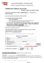 Fichier PDF bulletininscription ffc 2018
