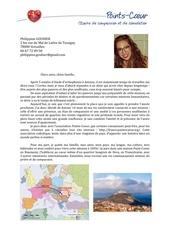 lettre aux parrains 1