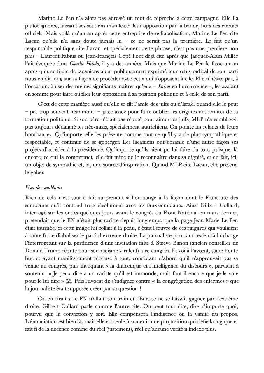Aperçu du document Quand MLP cite Lacan.pdf - page 2/3